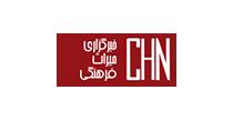 (chn.ir)